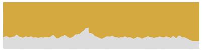 logo-new-team